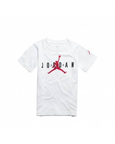 JORDAN MAGLIA M/C KIDS 8U5175-001