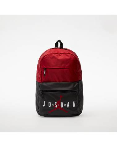 JORDAN ZAINO BACKPACK 9A048-KR5