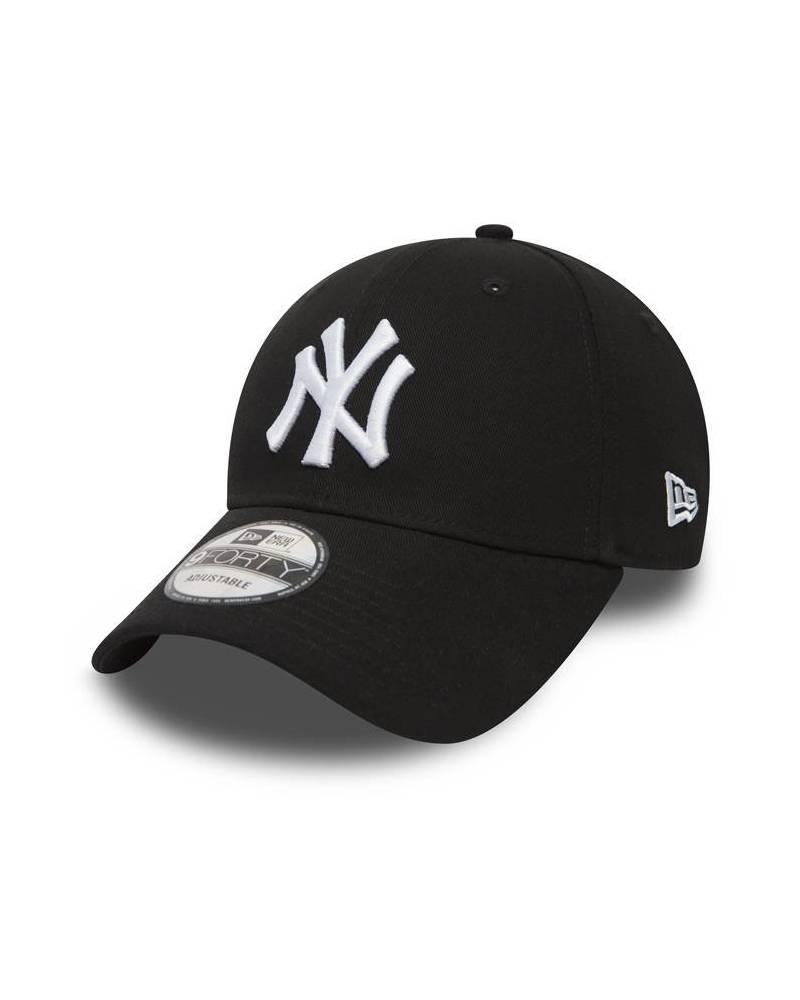 NEW ERA CAP 94 LEAG BASIC NEYY