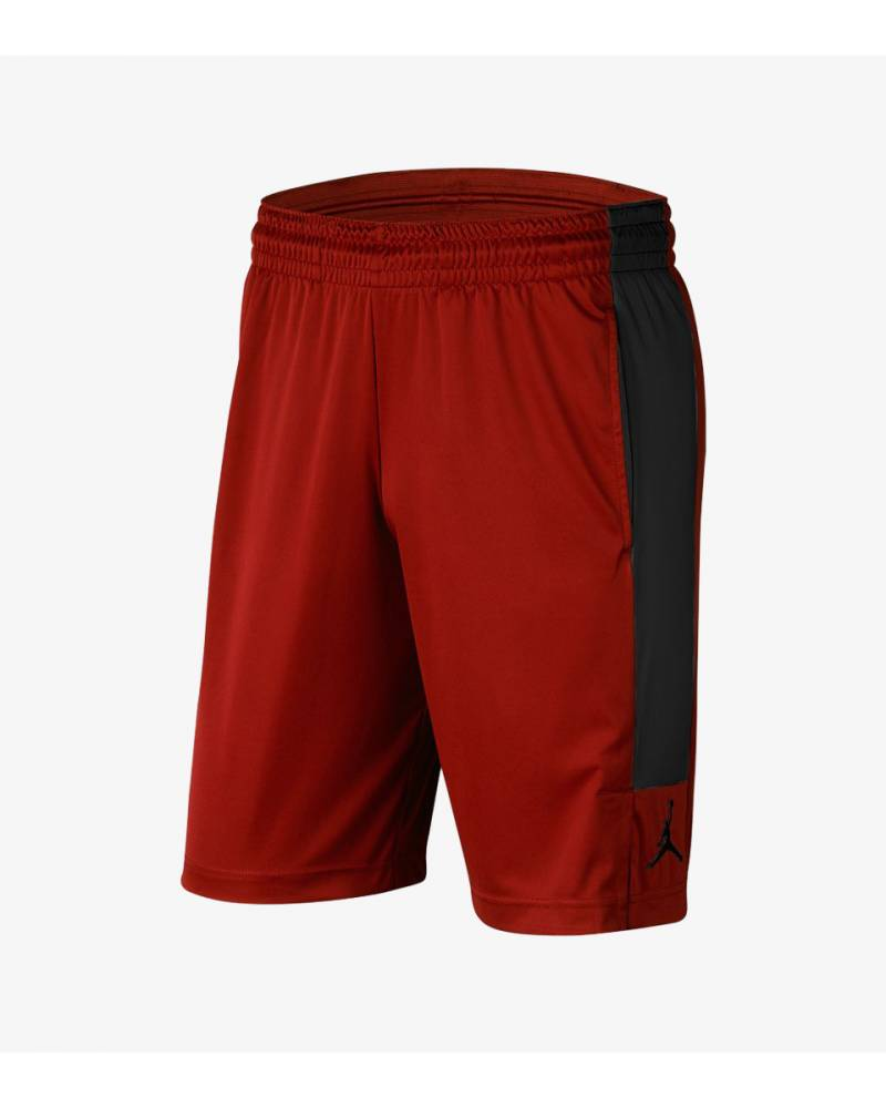 JORDAN DRI-FIT AIR SHORT CD5064-687