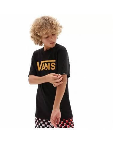 VANS CLASSIC BOYS VN000IVFZ4W