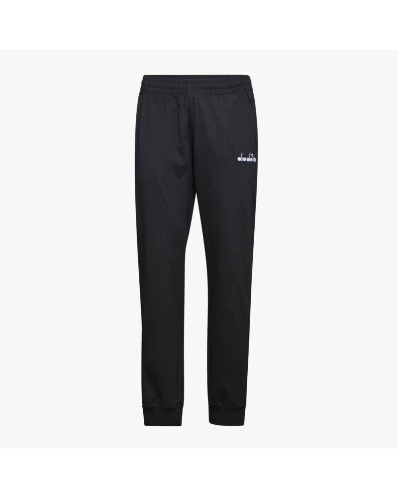 DIADORA PANT CUFF LIGHT CORE 102.177887 01