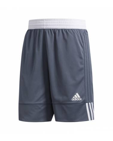 ADIDAS 3G SPEED SHORTS BASKET REVERS DY6600