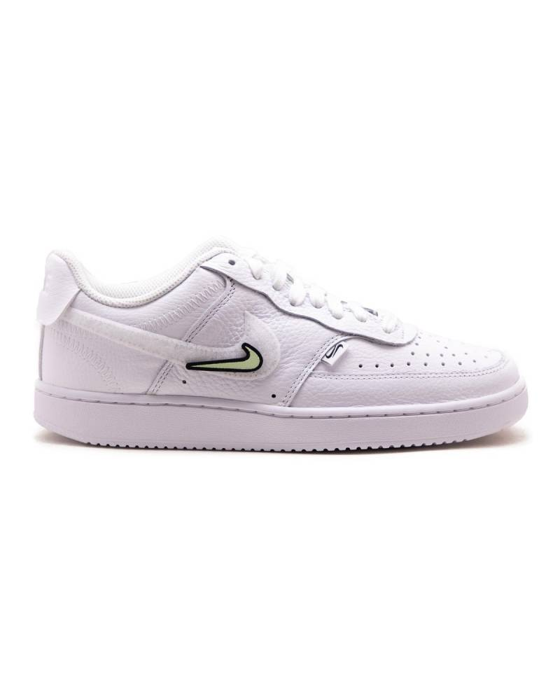 NIKE COURT VISION LOW VDAY NIKE DD2992 100