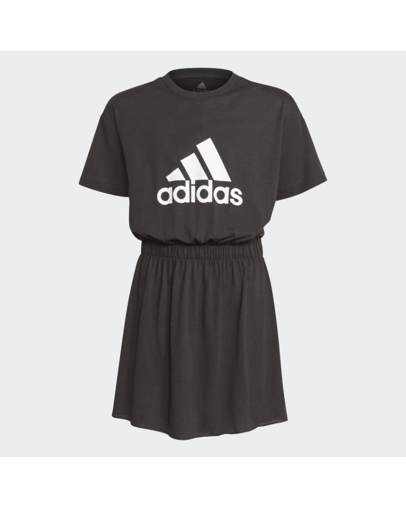 ADIDAS G DANCE DRESS JR