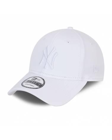 NEW ERA CAPPELLO NEW YORK YANKEES TONO SU TONO