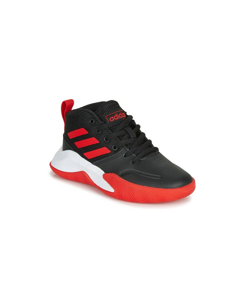 ADIDAS OWNTHEGAME K WIDE