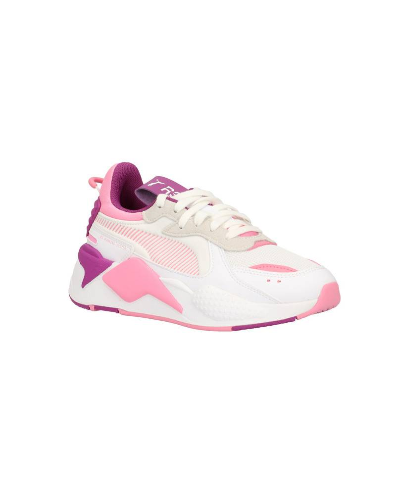 PUMA RS-X MIX JR 380779